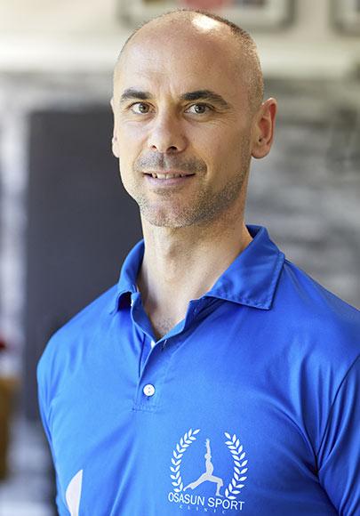 david-gonzalez-entrenador-personal-entrenamiento-funcional-osasun-sport-sergio-sukunza