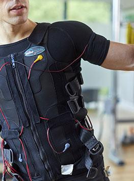 electroestimulacion-muscular-ems-bodytec-osasun-sport-sergio-sukunza