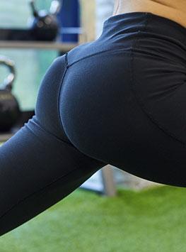 entrenamiento-gluteo-osasun-sport-sergio-sukunza