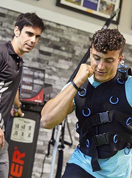 entrenamiento-personal-osasun-sport-sergio-sukunza