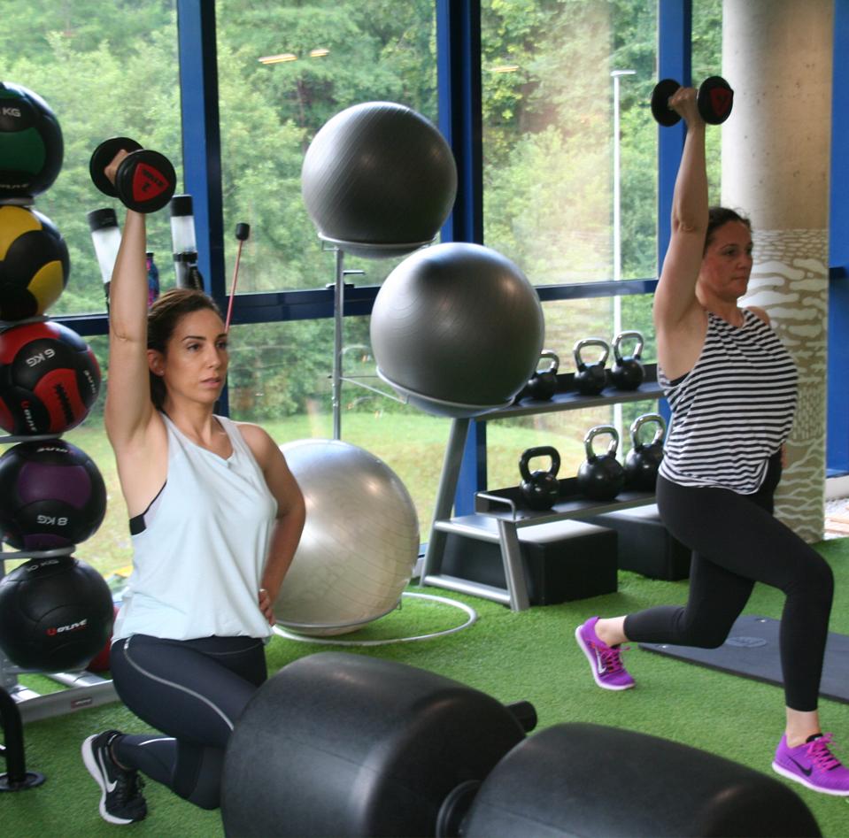 entrenamiento-personal-parejas-programa-duo-osasun-sport-clinic-sergio-sukunza