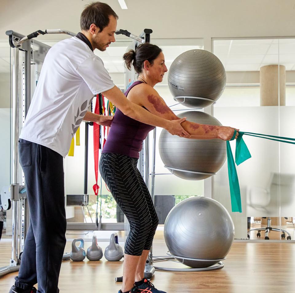 entrenamiento-personal-prevencion-lesiones-rendimiento-osasunsport-sergio-sukunza