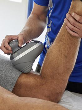fisioterapia-rehabilitacion-lesiones-osasun-sport-sergio-sukunza