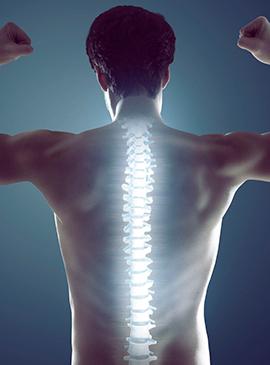 hernia-discal-rehabilitacion-recuperacion-osasun-sport-sergio-sukunza