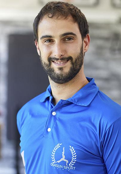 juanma-lopez-pintor-entrenador-personal-rehabilitador-readaptador-alto-rendimiento-osasun-sport-sergio-sukunza
