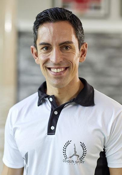 mikel-fresnillo-nutricion-deportiva-clinica-entrenador-personal-osasun-sport-sergio-sukunza