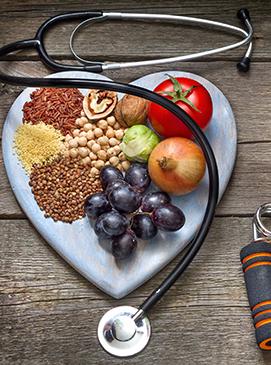 nutricion-osasun-sport-sergio-sukunza