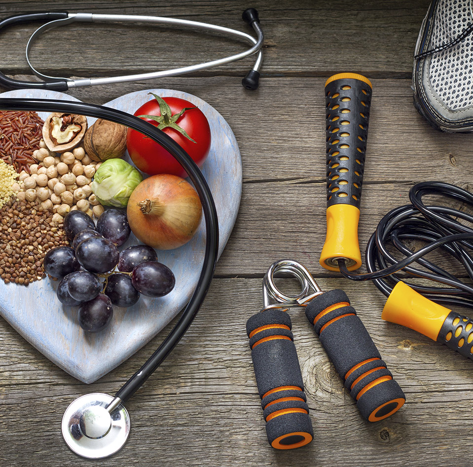 servicio-nutricion-antiinflamatoria-rehabilitacion-lesiones-osasun-sport