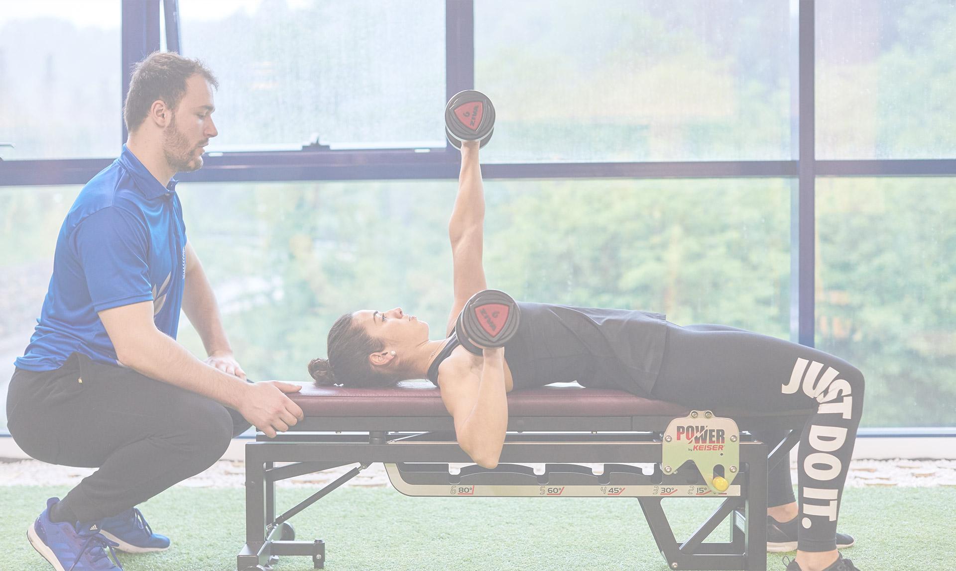 centro-entrenamiento-rehabilitacion-osasun-sport-sergio-sukunza-san-sebastian-donostia