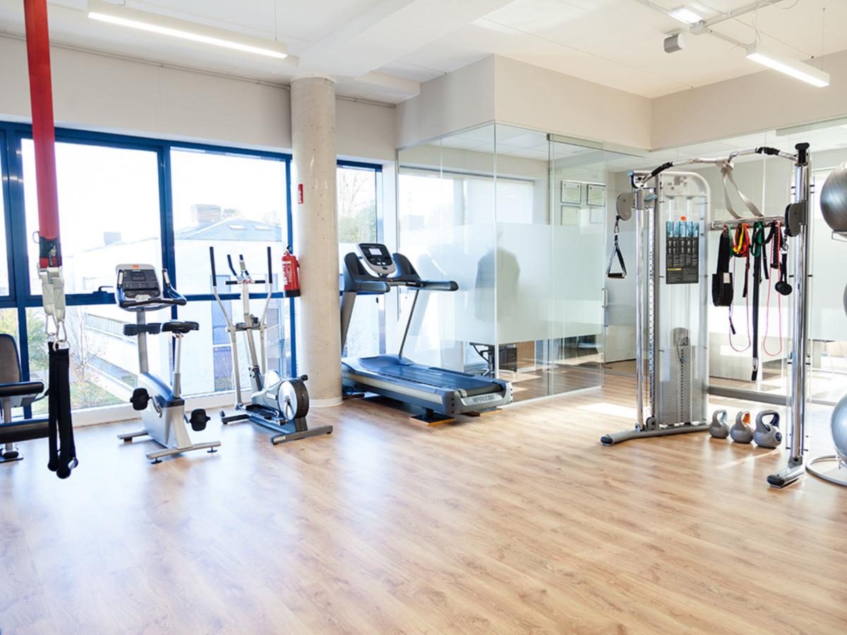 sala-rehabilitacion-osasun-sport