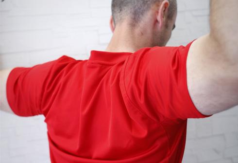 Aquí hay 6 maneras de Dolor muscular pecho mejor