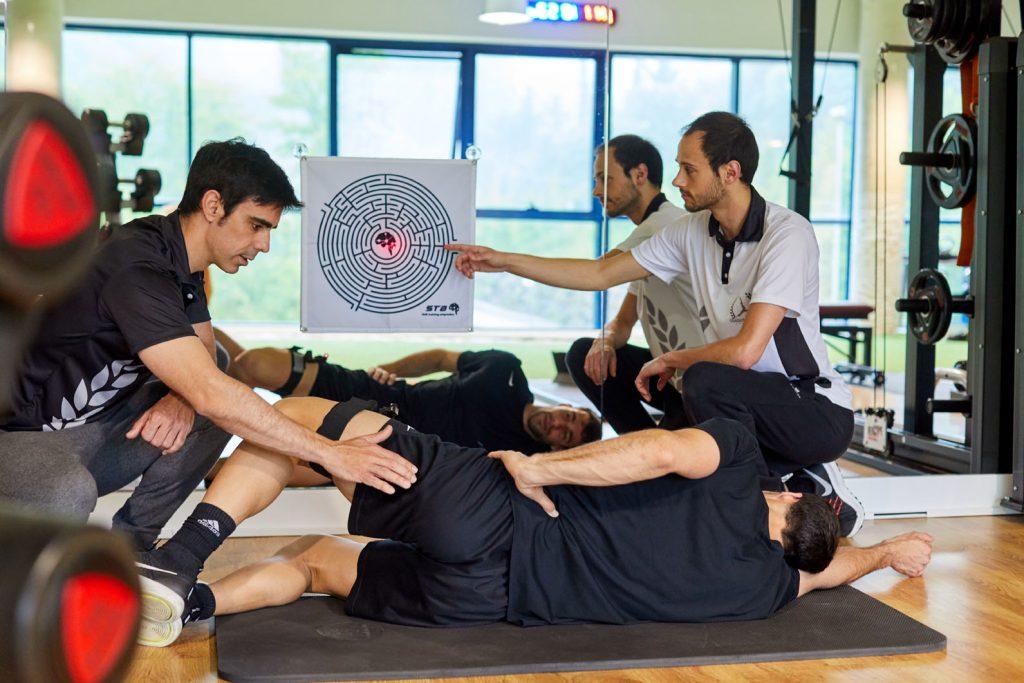 as-deporte-y-vida-neurociencia-sergio-sukunza-osasun-sport-clinic