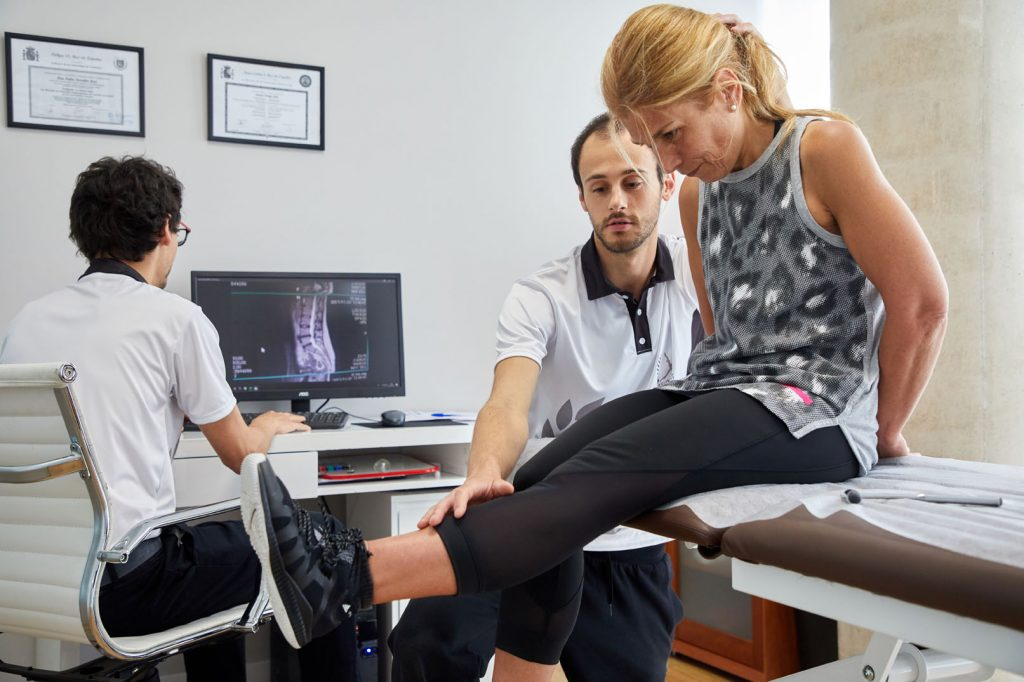 educacion-en-neurociencia-dolor-cronico-de-espalda