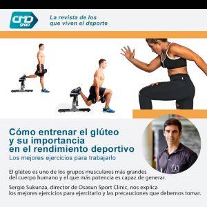 cmdsport-entrenamiento-gluteo