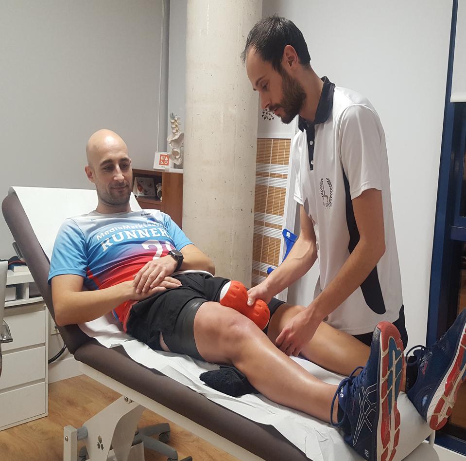 rehabilitacion-ligamento-cruzado-anterior-postoperatorio
