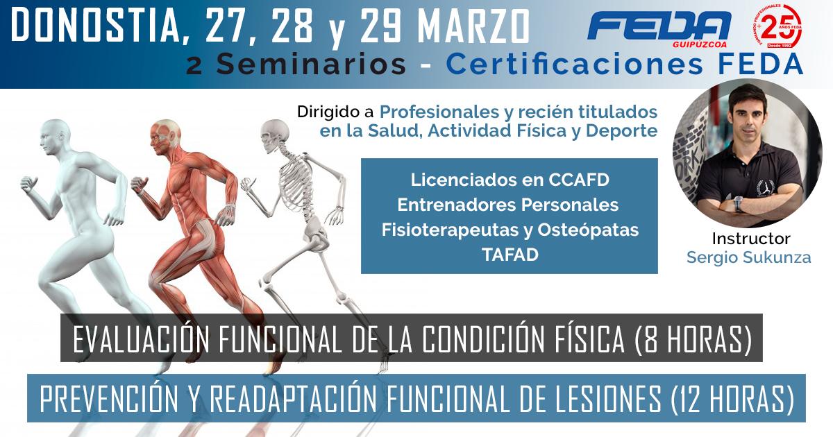 feda-sergio-sukunza-osasun-sport-formacion-evaluacion-y-readaptacion-funcional-lesiones
