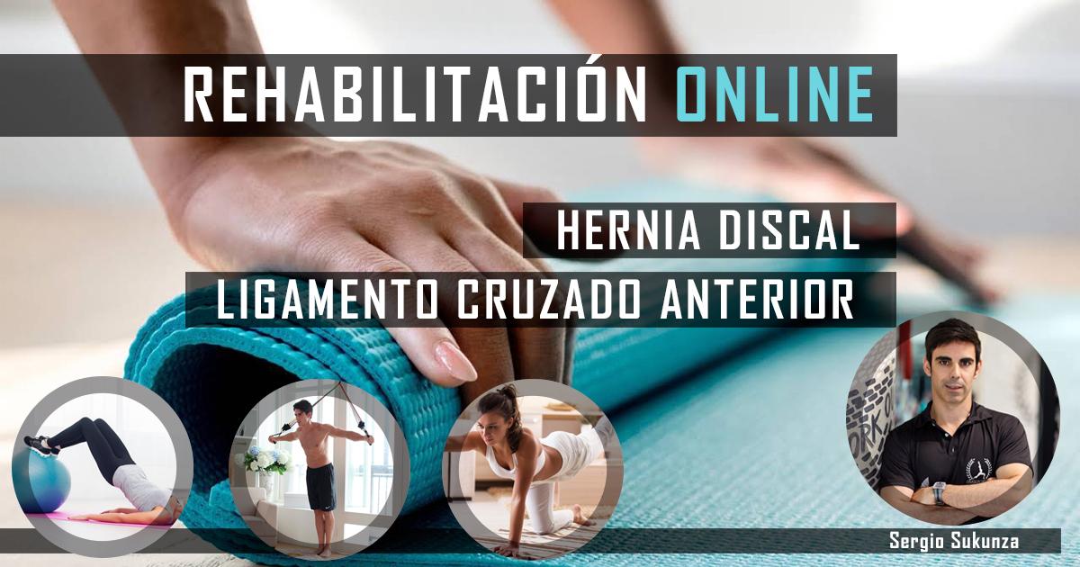 rehabilitacion-online-osasun-sport-clinic-sergio-sukunza