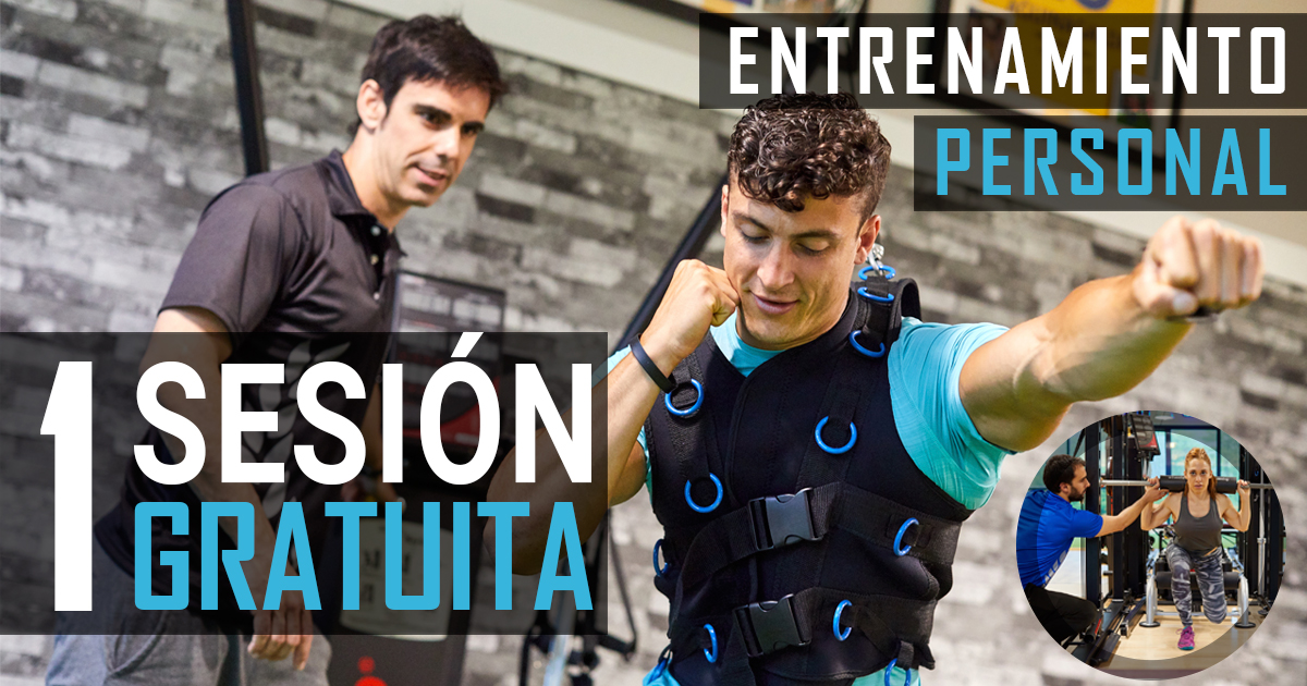 sesion-gratuita-gratis-entrenamiento-personal-osasun-sport-clinic-sergio-sukunza-donostia