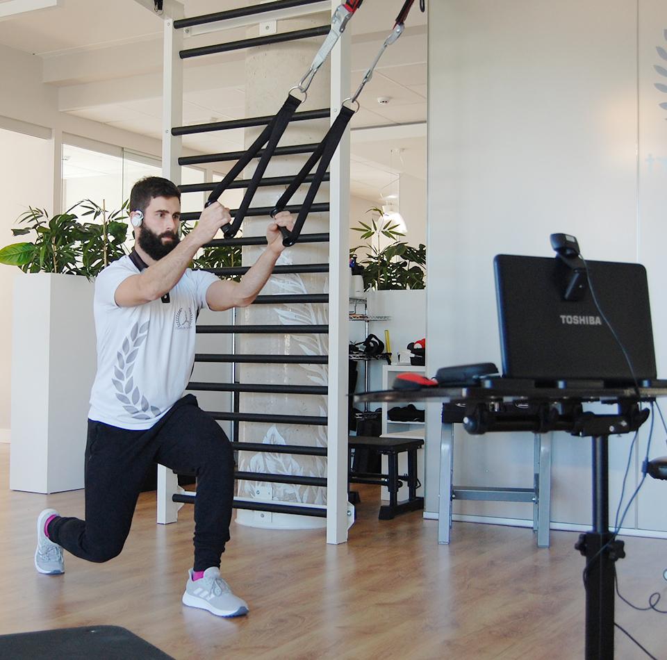 rehabilitacion-online-a-distancia-hernia-discal-osasun-sport-clinic-sergio-sukunza