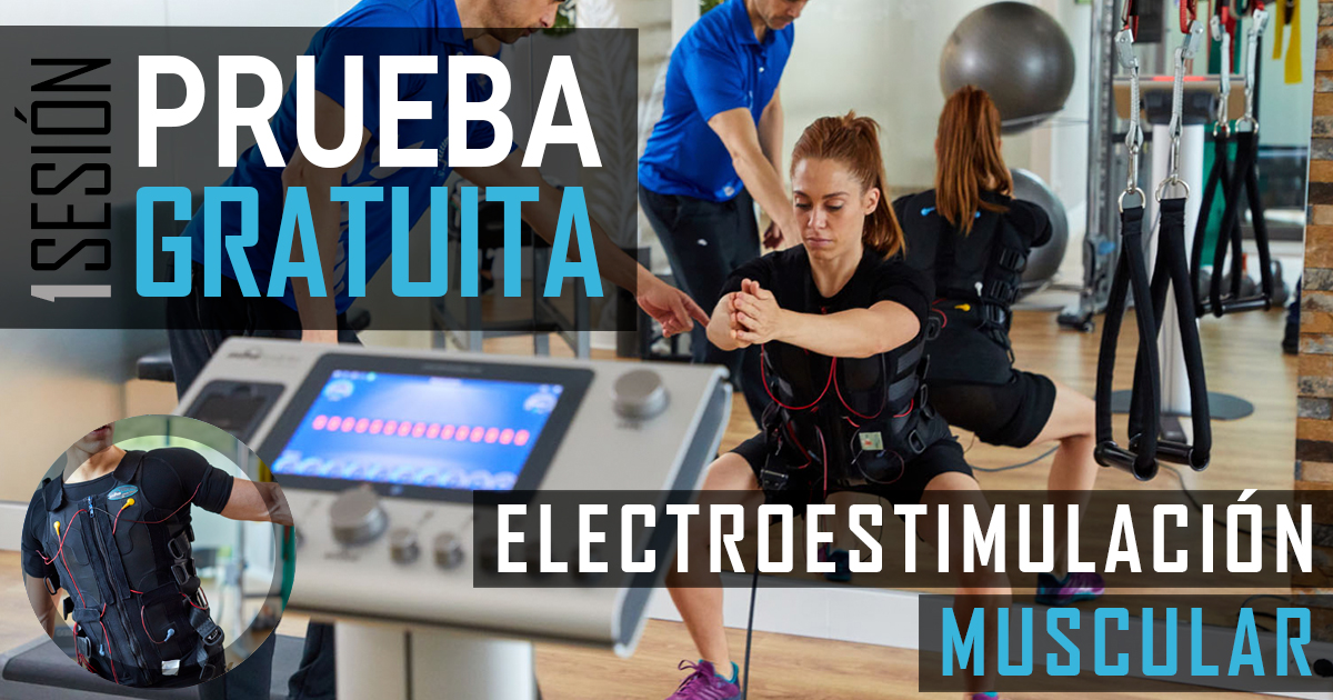 sesion-gratuita-gratis-electroestimulacion-muscular-osasun-sport-clinic-sergio-sukunza
