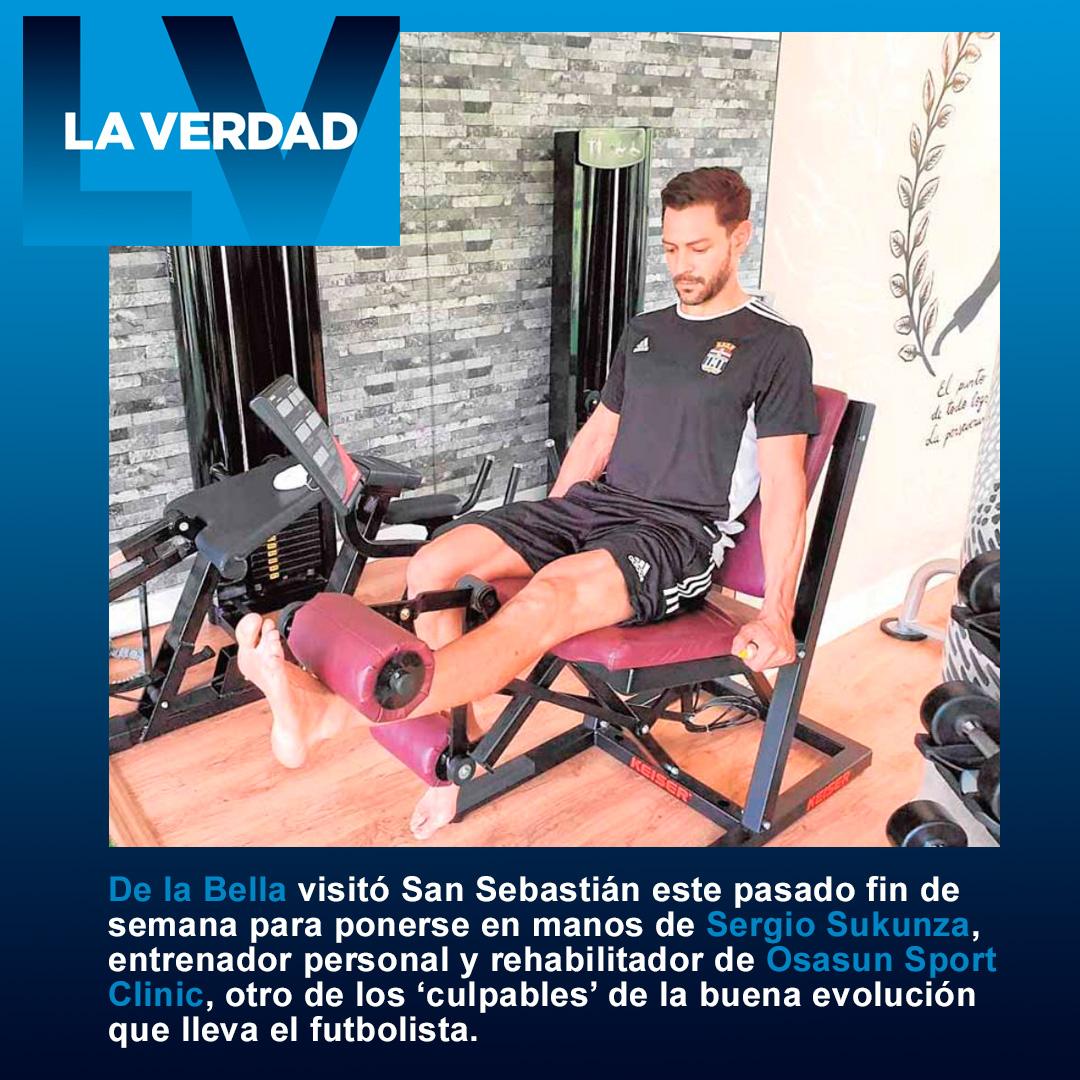 alberto-de-la-bella-osasun-sport-clinic-sergio-sukunza-rehabilitacion-ligamento-cruzado