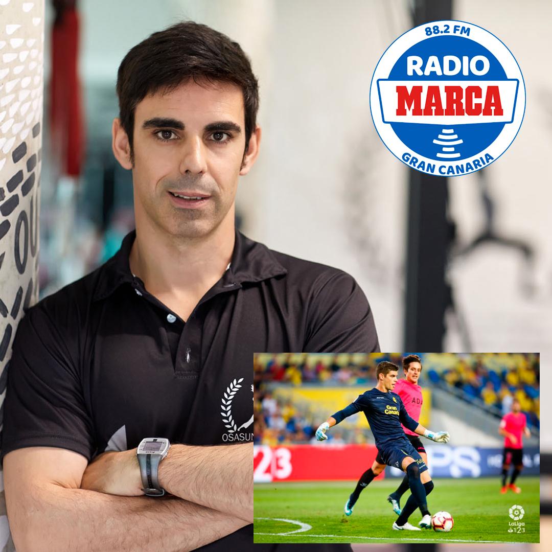 entrevista-radio-marca-sergio-sukunza-raul-fernandez-1080x1080